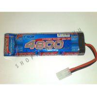 Akkupack 4600mAh 8,4V Hyper