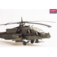 1/48 AH-64A