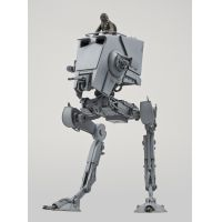 Revell 01202 Star Wars AT-ST lépegető