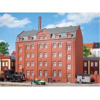 Auhagen 11424 Irodaépület
