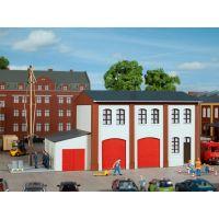 Auhagen 11426 Tűzoltóság