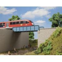 Auhagen 11441 Vasúti híd