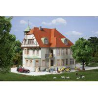 Auhagen 11443 Villa August Hagen AG
