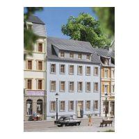 Auhagen 13340 Városi ház piac 4