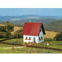Auhagen 14458 Pia ház /Haus Pia/