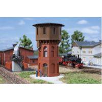 Auhagen 14476 Víztorony /Wasserturm/