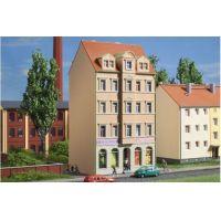 Auhagen 14477 Városháza körút 3 /Stadthaus Ringstraße 3/