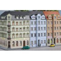 Auhagen 14479 Városi ház Ringstraße 5