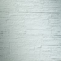 Auhagen 52234 Dekorlap, betonfal, 100 x 200 mm, 2 db