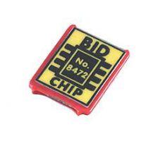 BID chip