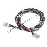 BID kábel