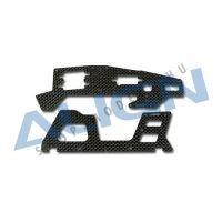 Carbon Fiber Main Frame/1.2mm