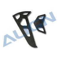 Carbon Stabilizer/2.0mm