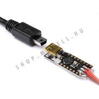 HPI 100573 Castle Link programozó kábel