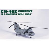 1/48 CH-46E BULL FROG (2226)