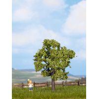 Noch 21550 Zöldellő gyümölcsfa, 7,5 cm