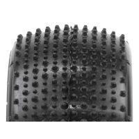 DBOOTS Nanobyte 4WD 1:10 hátsó gumi
