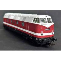 Piko 59560 Dízelmozdony BR 118 562-8, DR IV (5. pályaszám)