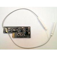 DJI Phantom 2 vevőegység 2.4Ghz