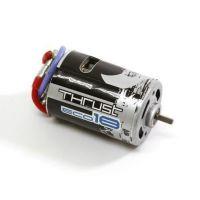 Szénkefés elektromos motor 540 - 18T THRUST ECO18