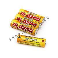 Elem 1.5V Alkaline AA Plazma