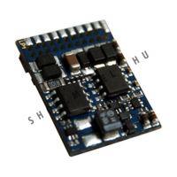ESU 51271 Hangdekóder hangszóróval ET 11 motorvonathoz V3.5 21MTC