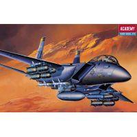 Academy 12478 F-15E STRIKE EAGLE