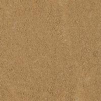 Faller 170819 Szóróanyag, löszös-homokos talaj, 240 g