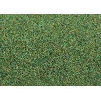 Faller 180756 Fűlap sötétzöld 100 x 75 cm
