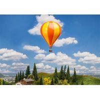 Faller 232390 Hőlégballon