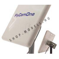 FCO3 5,8GHz jelerõsítõ antenna