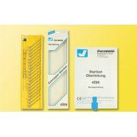 Viessmann 4200 Felsővezeték kezdőkészlet