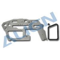 Fiberglass Main Frame(R)/2.0mm