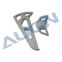 Fiberglass Stabilizer/3K