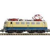 Fleischmann 732801 Villanymozdony BR 141 176-8, DB IV