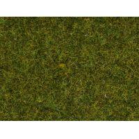 Fű szóróanyag, sztatikus, 2,5 mm, középzöld, 50 g