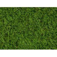 Noch 07104 Fű szóróanyag, májusi zöld, 6 mm, 50 g