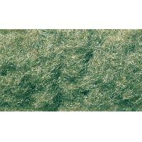 Woodlands FL635 Fű szóróanyag, középzöld, sztatikus