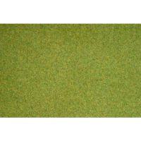 Noch 00130 Fűlap, tavaszi mező, 75 x 100 cm