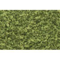 Woodlands T1363 Szóróanyag, világoszöld, durvább kidolgozású (szivacsos)