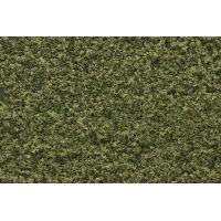 Woodlands T1344 Szóróanyag, kiégett fű, finom kidolgozású (szivacsos)