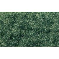 Woodlands FL636 Fű szóróanyag, sötétzöld, sztatikus