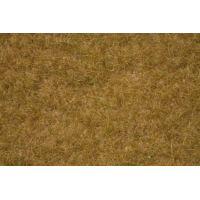 Noch 07086 Fű szóróanyag, mezei fű, okkerbarna, 5 mm, 30 g