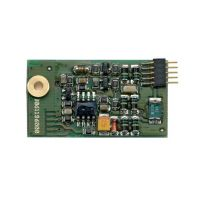 Roco 61196 Váltódekóder GeoLine eletromos állítóműhöz