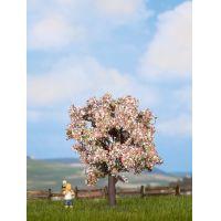 Noch 21570 Virágzó gyümölcsfa, 7,5 cm