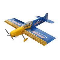 Harrier 3D (DELUXE SE)Seagull