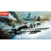 Academy 12462 Hawker Typhoon