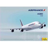 Airbus A380 800 Air France