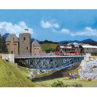 Faller 120496 Rácsszerkezetes híd