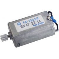 Hirobo 0301-017 XRB motor